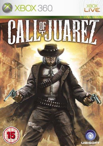 mächtig Juarez 'Anruf [UK Import]