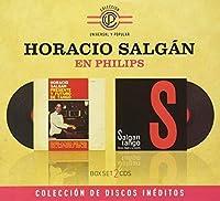 Horacio Salgan En Philips