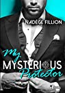 My mysterious protector par Fillion