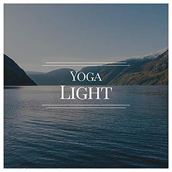 # Light Yoga