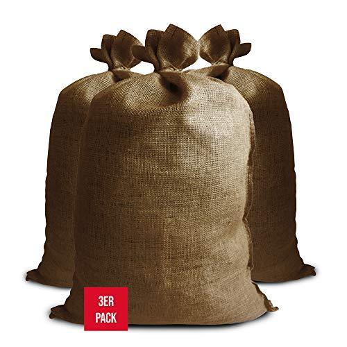byggmax säck