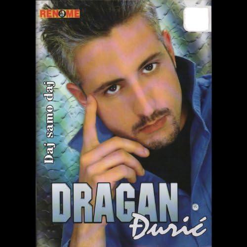 Dragan Djuric