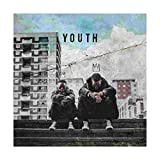 Tinie Tempah - Youth : Standard Edition