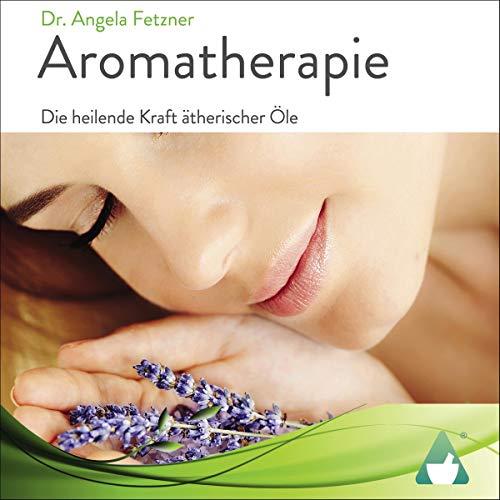 Aromatherapie Titelbild