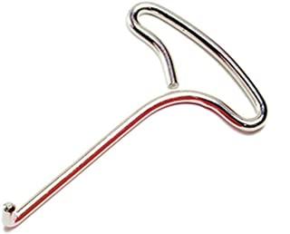 A&R Sports Wire Lace Tightener