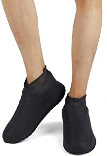 Best shoe covers costco Reviews