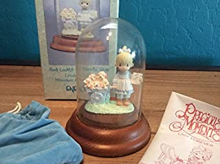 Best god loveth a cheerful giver figurine Reviews