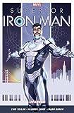 Superior Iron Man 1: Infamous UK ED