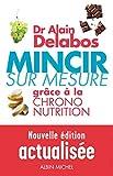 Mincir sur mesure grâce à la chrono nutrition