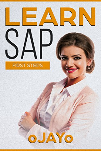 SAP CONTROLLING: Focuses on SAP FICO Certification: SAP FICO Training: (English Edition)