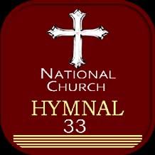 Hymnal Praise The Lord Ye Heavens