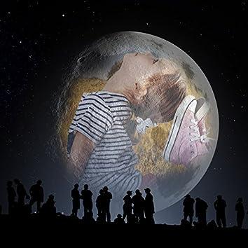 The Same Moon (Radio Edit)