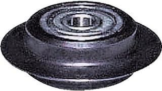 REX RB28用替刃 裸銅管 RB28K