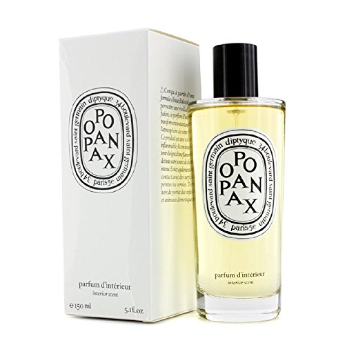 Diptyque Spray d'ambiance Opopanax 150 ml
