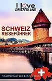 513cZc0VPJS. SL160  - Furkapass, Hotel Belvédère und bester Ausblick auf den Rhonegletscher in der Schweiz
