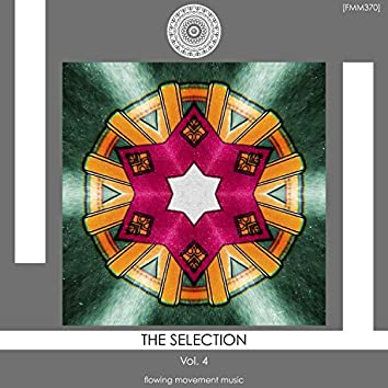 The Selection, Vol. 4