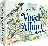 Das Vogel-Album. 1950: von Karl Wenzel
