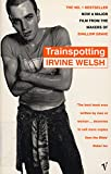 Trainspotting (Movie Tie-In Edition)