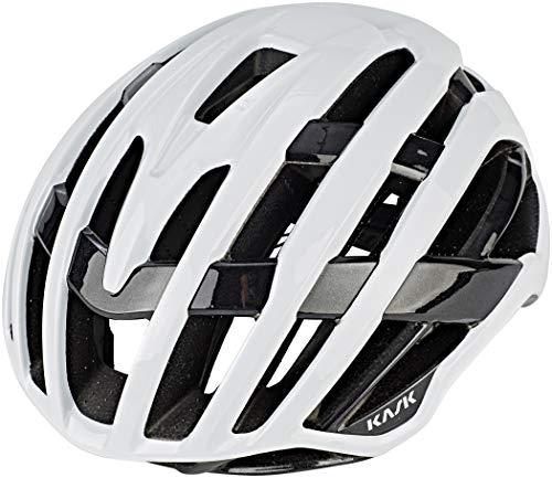 Kask Valegro - Casco para Bicicleta de Carretera, Unisex, Unisex Adulto, Color...