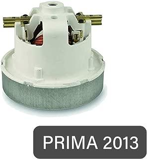 Filtro in poliestere lavabile per Aertecnica Tub/ò S100 S150 S250 TS2 TS4 TS105 SC20FC SX20FC SC30TC SB20FE SB30TE SB60TE M03//1 M03//1TF M04//2 32U//31 32U//42 32U//43 32U//53 32U//54