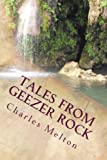 Tales From Geezer Rock