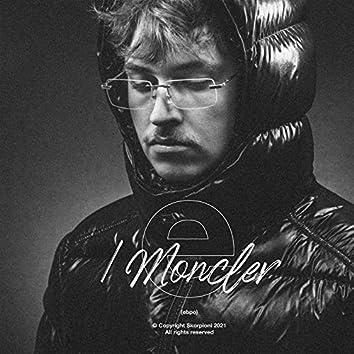 e/Moncler