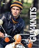 Guy Knits: Sweaters & Vests (Best of Knitter's Magazine series)