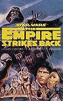 The Empire Strikes Back (FF Classics)
