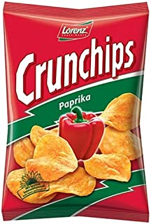 Amazon com: walker chips - Free Shipping by Amazon