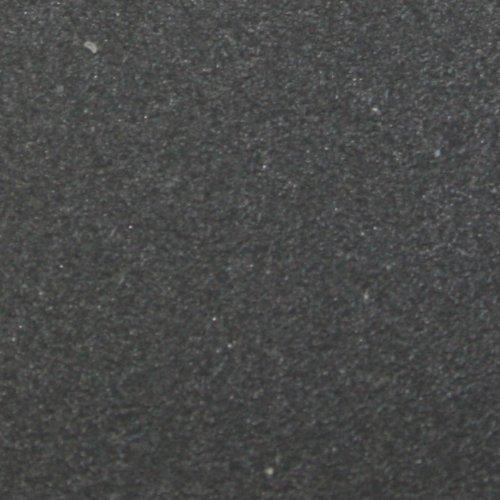 2in1 Decklack, echter Einschichtlack mit aktiven Rostschutzpigmenten, Grundierung und Decklack in einem Arbeitsgang, DB 703 mit Eisenglimmer, matt, 1 Liter Gebinde