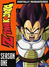 Best dragon ball season 1 episode 20 english dub Reviews