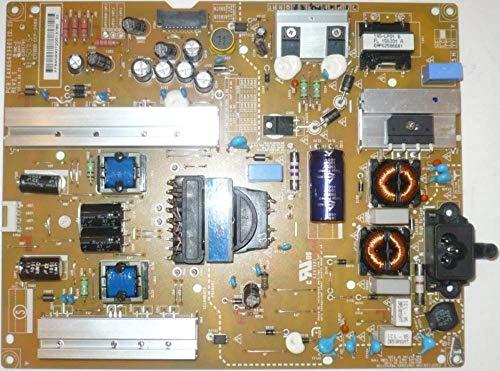 LG 50LF6100-UA TV Power Supply Board EAY63072001 / EAX65423801(2.2)
