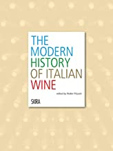 Best modern history of italian wine Reviews