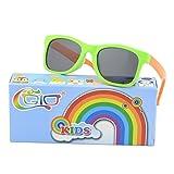 Zoom IMG-1 cgid occhiali da sole per