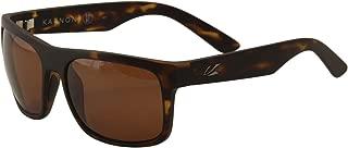 Kaenon Burnet XL Sunglasses - Select Frame and Lens