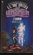 Z. Lensman