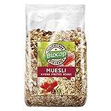 Biocop Muesli Avena Frutos Rojos Biocop 300 G 100 g