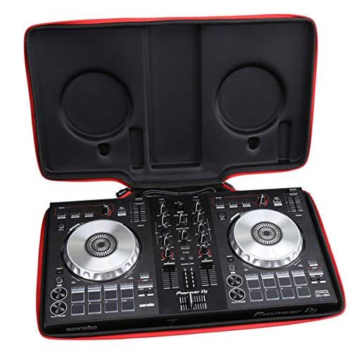 Aproca Hart Schutz Reise Tragen Etui für Pioneer DJ-Controller DDJ-SB2 / DDJ-SB3