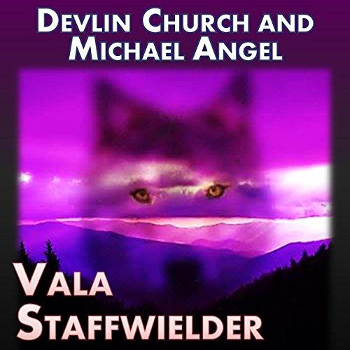 Vala Staffwielder cover art