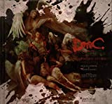 DmC Devil may Cry - Une comédie divine