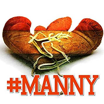 #manny (feat. Bassilyo, Crazymix, Eman The Great)