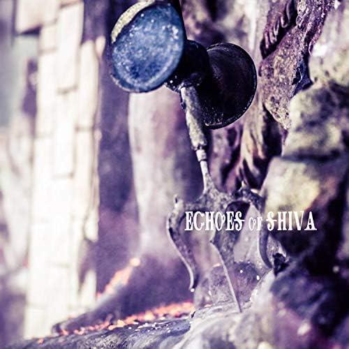 Sandeep Dinker, vibefixx & indiandidgeproject