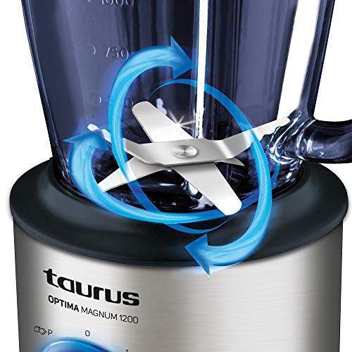 Taurus 912425000