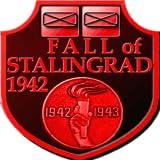 Fall of Stalingrad (free)