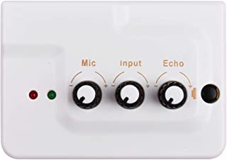 Smartphone External Recording Sound Card Audio Interface Network Online Singing Device Supports BT Function Musical Instru...