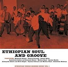 Best ethiopian rock music Reviews