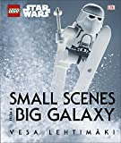 Lego 'star Wars' Minifigures