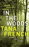 In The Woods: The inspiration for BBC/RTE drama series DUBLIN MURDERS