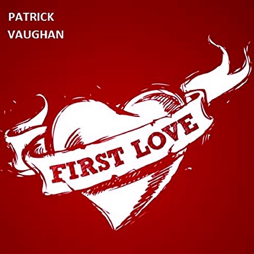 First Love audiobook cover art
