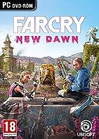 Far Cry New Dawn (PC DVD) (輸入版)